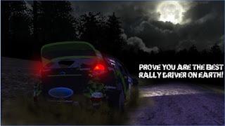 Game M.U.D. Rally Racing App