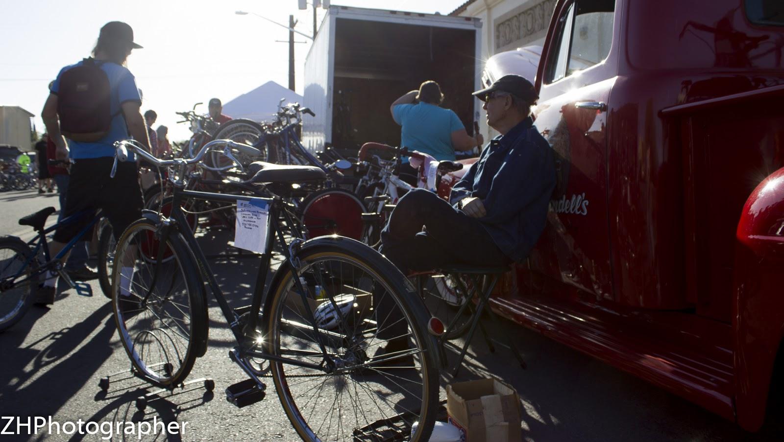 gaba tucson bike swap meet
