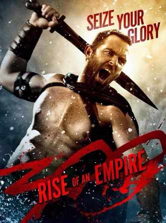 300 Rise of an Empire full movie Download