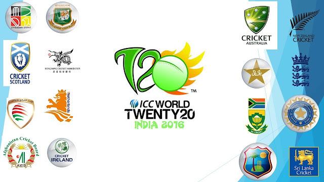 descargar juego de cricket 2016