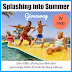 Splashing Into Summer Giveaway
