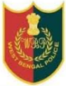Assistant and Sub Assistant Engineer in West Bengal Police