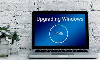 Mengatasi Kegagalan Booting Windows di PC