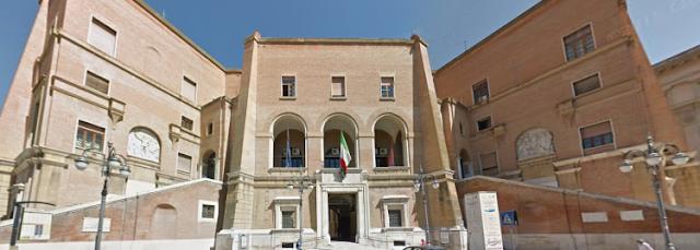 Foggia: arrestati due consiglieri comunali per corruzione e peculato