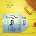 MUSIC: CHUKWU OMA - TONY RICHIE @RICHIESOAR