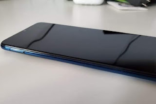 Honor X10 Max الهاتف المخصص للالعاب لكن...؟,هاتف هونر,هونر,هونر 10,هواوي هونر,هواوي هونر 10,هواوي هونر 10 ماكس,سعر هاتف Honor X10 Max,مواصفات honor, هاتف Honor X10 max,honor x10,Honor X10 max