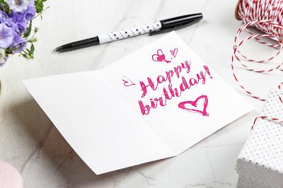 {NEW} Happy Birthday Images