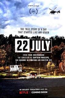 22 luglio (film)