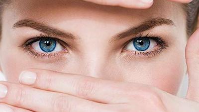 Какие продукты помогут улучшить зрение и кожу? Топ-10