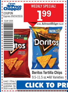 http://www.pricechopper.com/coupons/printable-coupons-page-9?utm_source=Informz&utm_medium=Email&utm_campaign=Informz