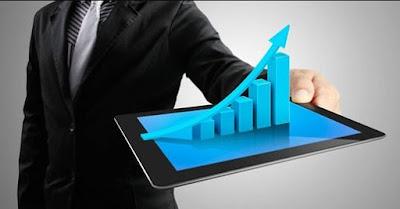 Adakah Cara Agar Investasi Online Lebih Menguntungkan? Berikut Ulasannya