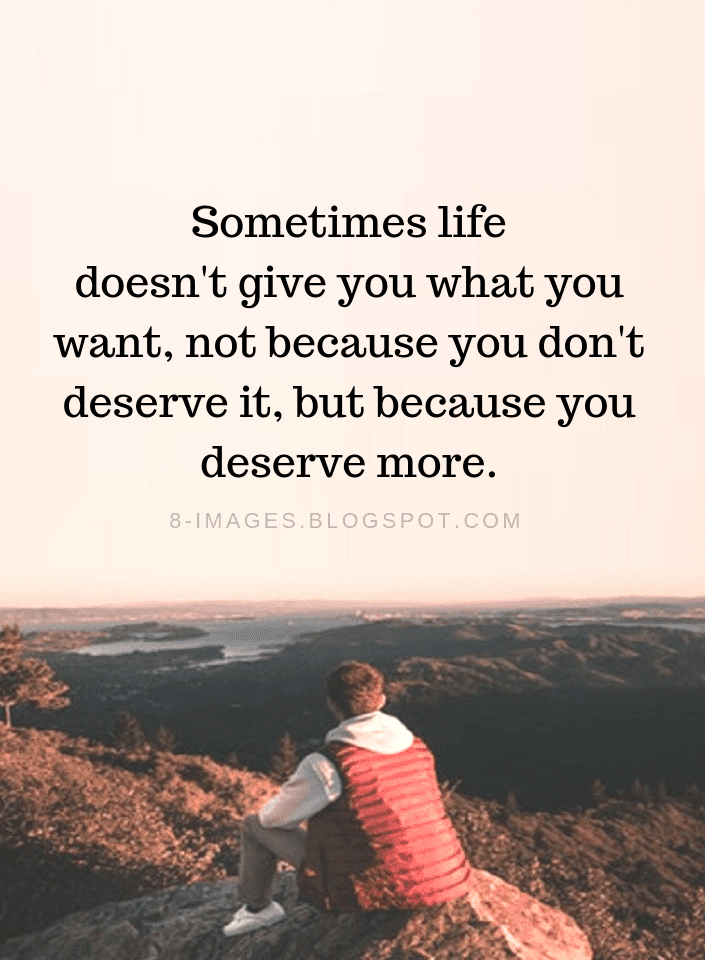 Life Quotes, Quotes, Sometimes Quotes,