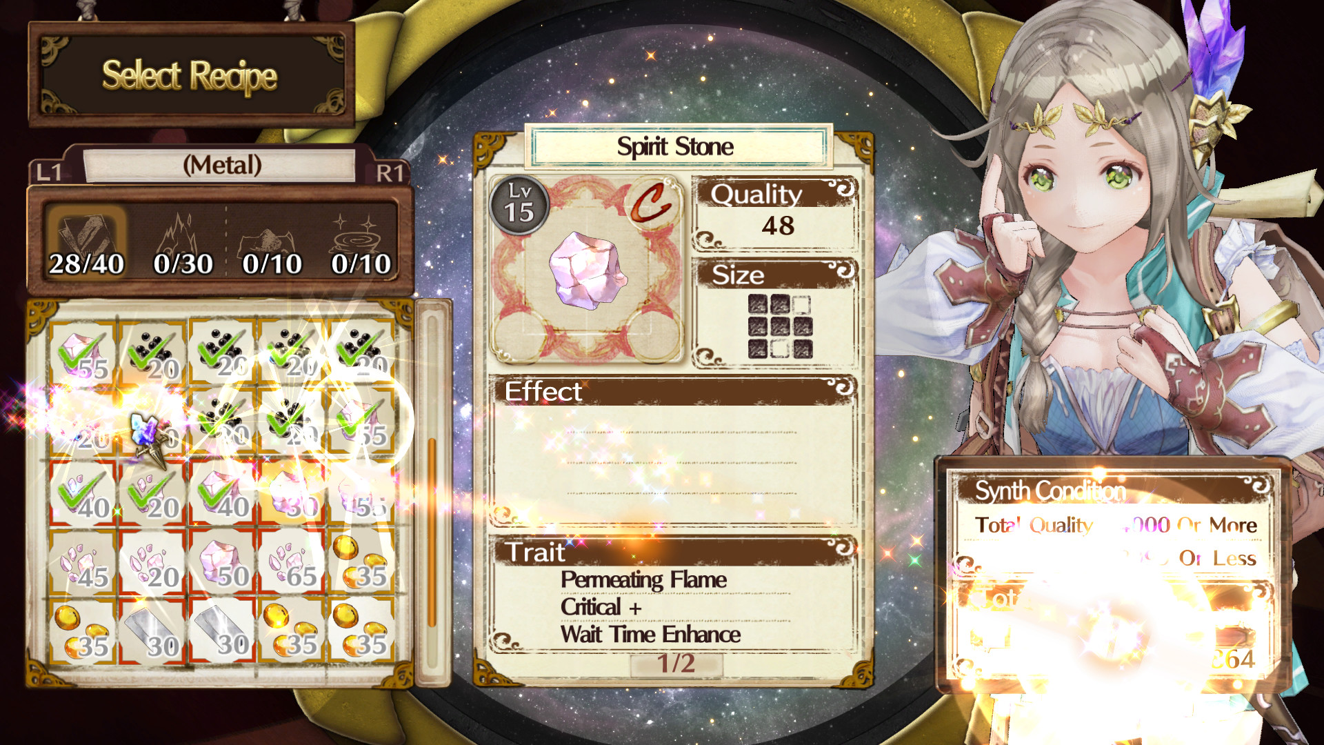 atelier-firis-the-alchemist-and-the-mysterious-journey-dx-pc-screenshot-4