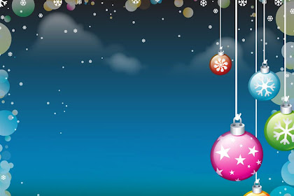 Sfondi Natalizi Iohone 6.Tutti I Detti Nella Categoria Sfondo Natale Hd Iphone 6 Su Sfondo