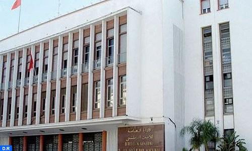توقيف ثلاثة موظفي شرطة ومواطن تونسي تورطوا في قضية تزوير وابتزاز