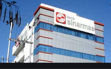 Alamat Lengkap dan Nomor Telepon Kantor Bank Sinarmas di Jakarta Selatan