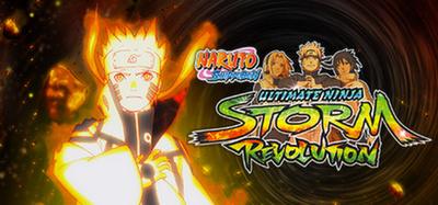 naruto-ultimate-ninja-storm-revolution-pc-cover-www.ovagames.com