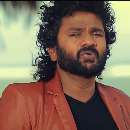 Sanda Hiru Tharaka Payana Song Lyrics - සඳ හිරු තාරකා පායනා ගීතයේ පද පෙළ