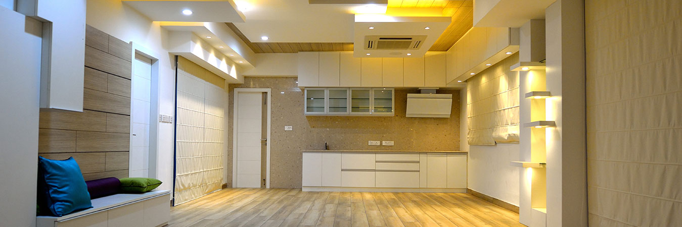 Business Service Activities In Chennai Architects Top And Best Residential Office Interior