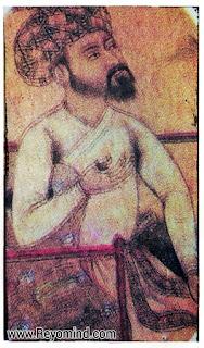 बाबर (1526 - 1530)