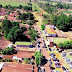 TRÊS LAGOAS| Levantamento habitacional em Arapuá acontece neste sábado e contará com serviço social e saúde