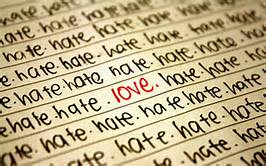 Hate Love hd Wallpaper | Hate Love HD Image | hate love hd picks, picture | latest hate love wallpaper |   Hate Love Photos, Pics, Latest Hate Love Wallpapers,  Hate Love Pictures, Download Wallpapers,hd wallpaper Photo Gallery, hd hate Love Pics, hd  hate Love Pictures Desktop | hate love wallpaper | hate love image | Bautifull HD Wallpaper hate Love | Wallpapers of hate Love,sed wallpaper|  Hate Luv Storys   hd wallpaper
