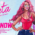 Audio:Nora Fatehi Ft Rayvanny – Pepeta:Downoad