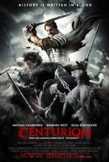 مشاهدة فيلم Centurion 2010 مترجم