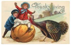 Free thanksgiving wallpapers