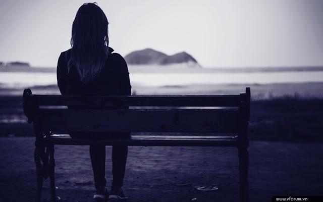 Stt hay về cuộc đời, những status về cuộc đời buồn chán