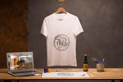 Cara Bisnis Online Baju yang bikin untung Besar dan Sukses
