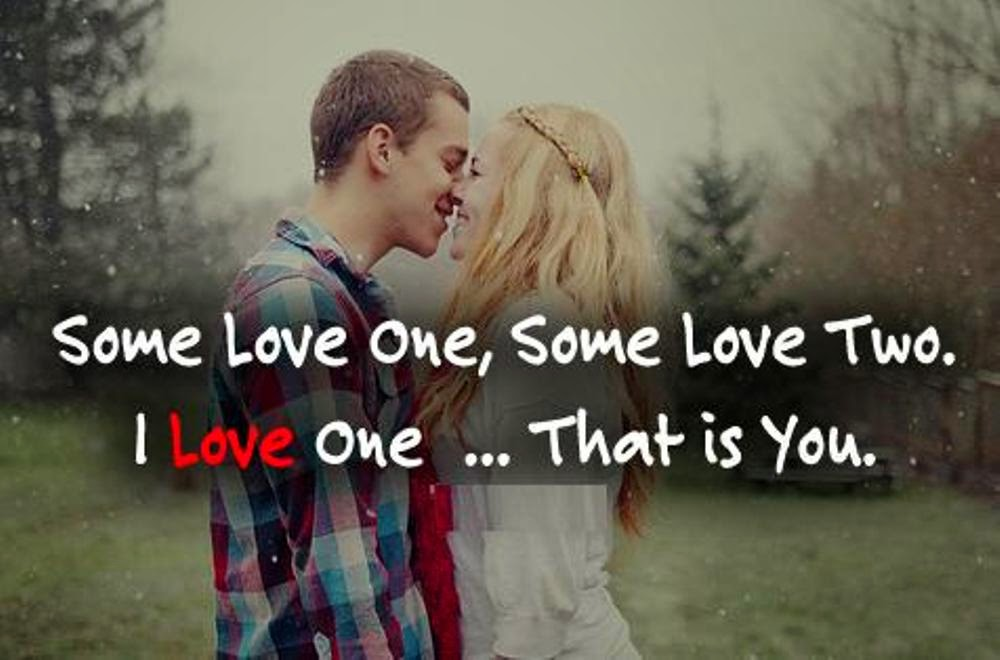 Couple Love Quotes Desktop Wallpapers | Download Free High ...
