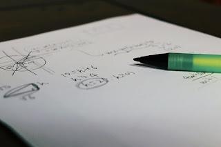 Exercícios de Física para 9º ano, com gabarito