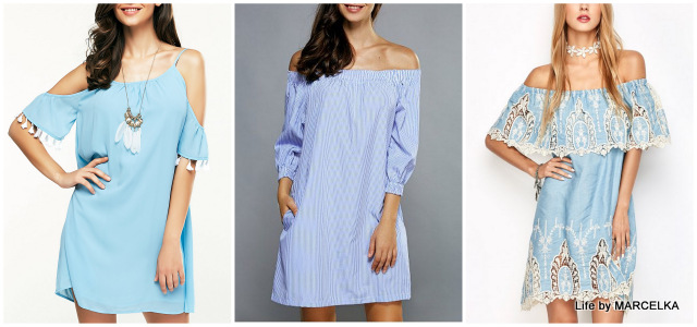 www.rosegal.com/casual-dresses/off-the-shoulder-crochet-trim-1038243.html?lkid=137015