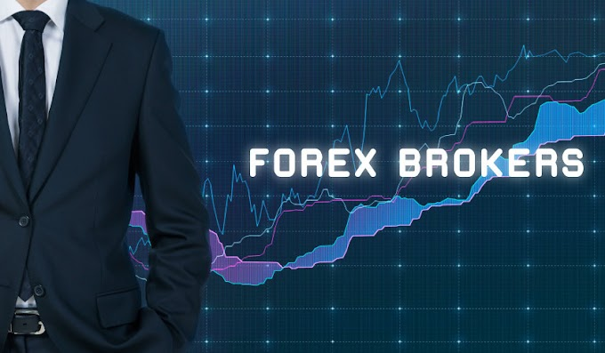 Types of Forex Brokers (DD & NDD) - Broker Choosing Special Guide