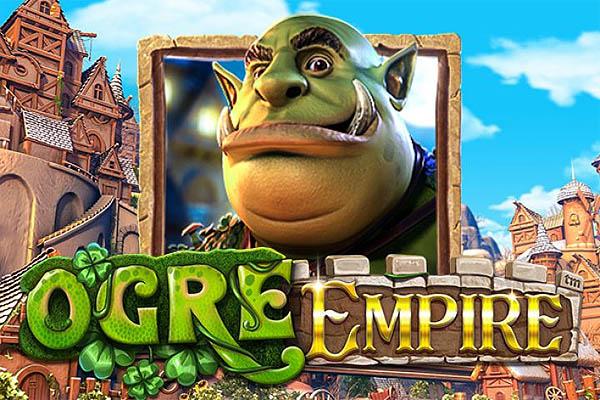 Main Gratis Slot Demo Ogre Empire Betsoft