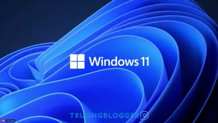 Windows 11 Pro Insider Preview 21H2 (22000.120) (x64) [Activated] - Bản cập nhật mới nhất Windows 11 Miễn phí