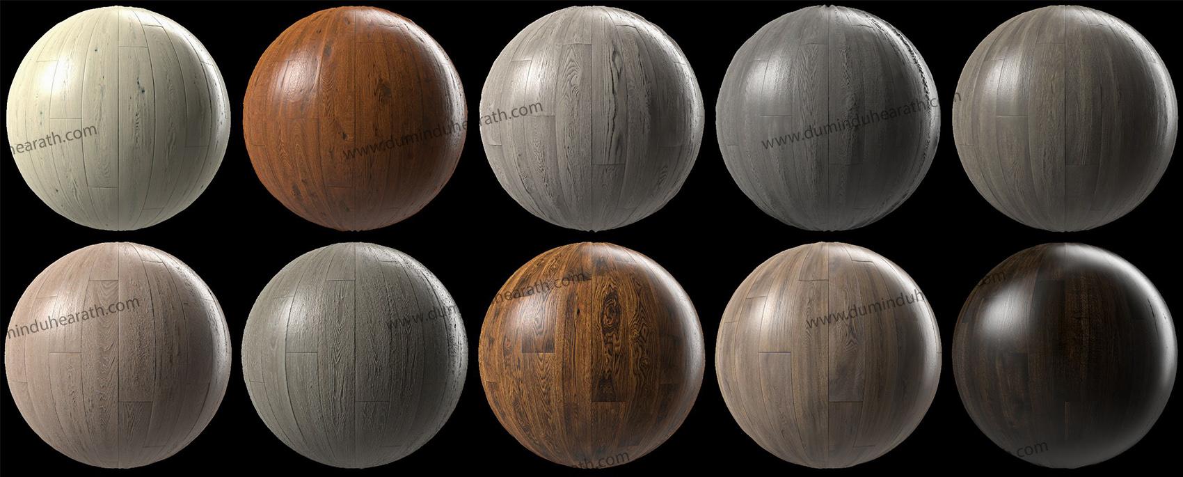 textures created T005-e002 www.dumnduhearath.com