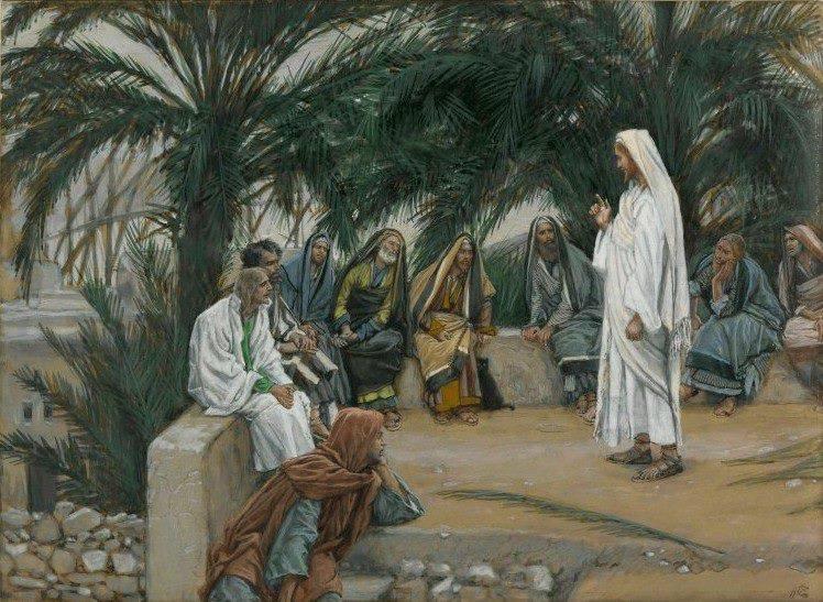 Image Result For Mary Magdalene Running