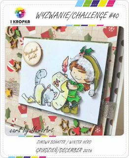 http://pracownia-i-kropka.blogspot.com/2016/12/wyzwanie-challenge-40-zimowy.html