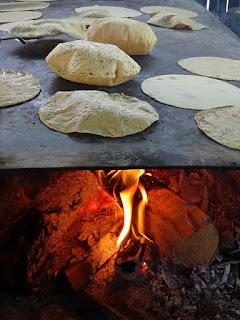 https://keto.countdowntofreedom.net/2017/05/low-carb-keto-tortillas.html