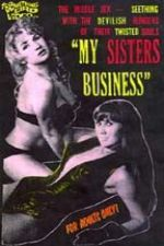 My Sister's Business (1970)