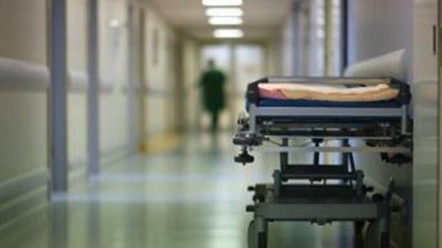 Δύο αυτοκτονίες σε νοσοκομεία της χώρας τα ξημερώματα