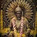 Who is Shivaji Maharaj ( शिवाजी महाराज कौन थे )