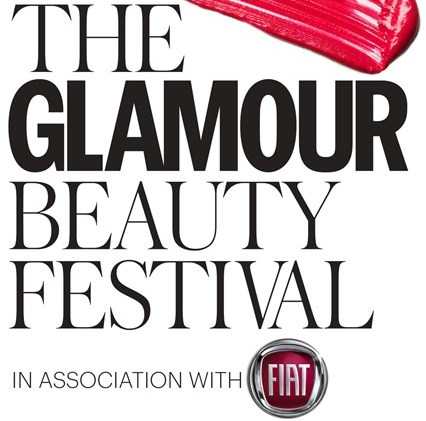 glamour beauty festival 2016 blogger review experiance