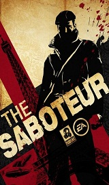 387bf0c9ed33b74077cd6a648472c67c09c7074c - The Saboteur-GOG