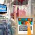 E-Book kaise likhen aur publish karen- ईबुक कैसे लिखें और पब्लिश करें  (Part 1)