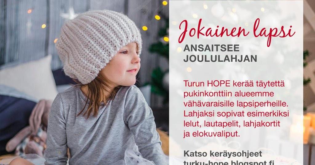 Hope Ry