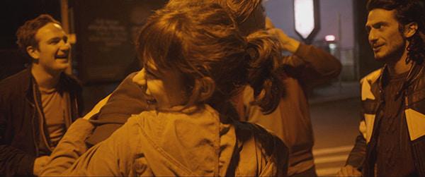 Victoria Sebastian Schipper Screenshooter