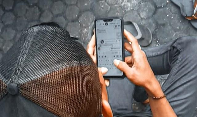 Aplikasi Cari Jodoh Untuk Hp Android